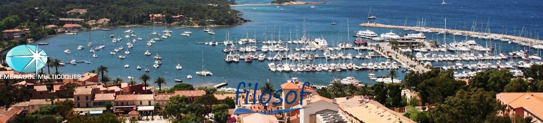 location de catamaran a porquerolles
